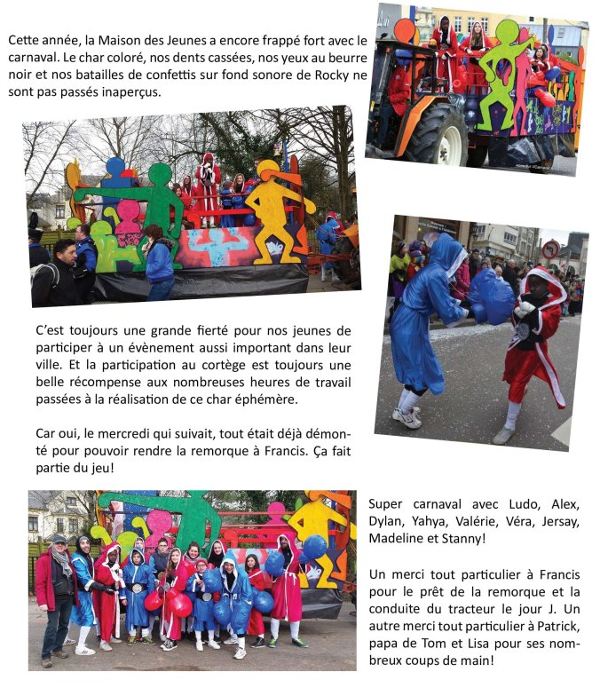 carnaval web.jpg